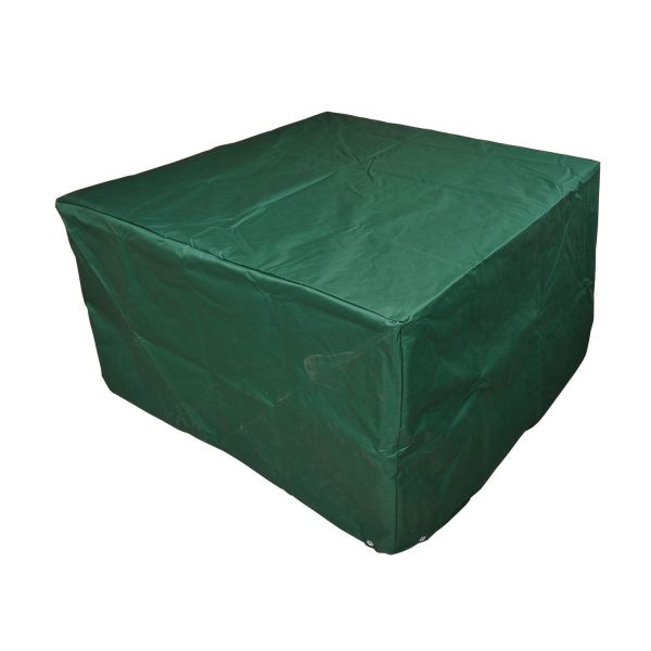Outsunny Protective Outdoor Cube Furniture Cover