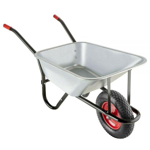 Garden Wheelbarrow Light Weight