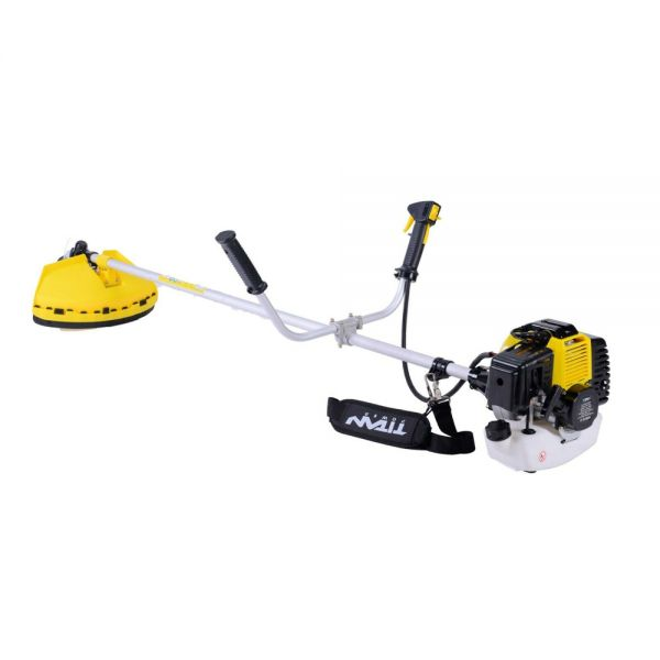 Assorted Hedge Trimmer Brushcutter - 52cc