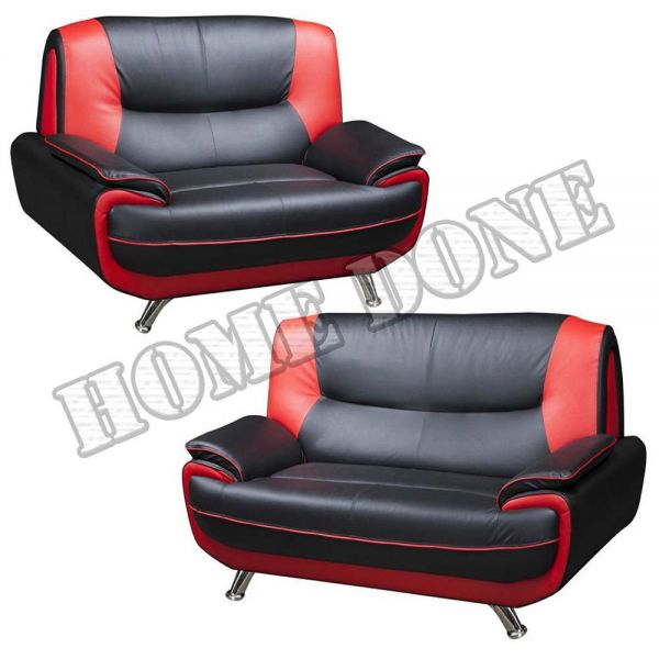 Carol 3 And 2 Seater Set