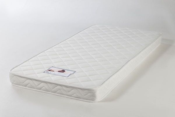 Birlea Comfort Care Mattress