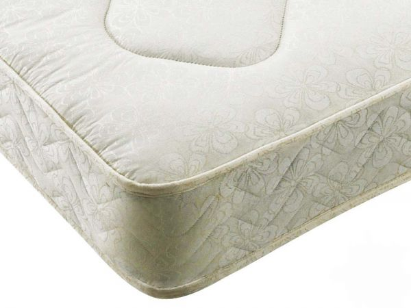 9inch Deep Quilted Mattress