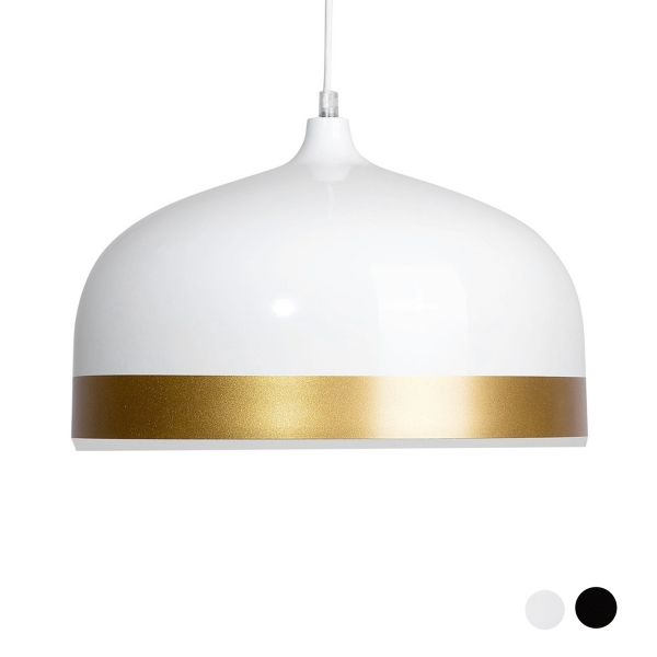 Parin Metal Pendant Lamp - 2 Colours