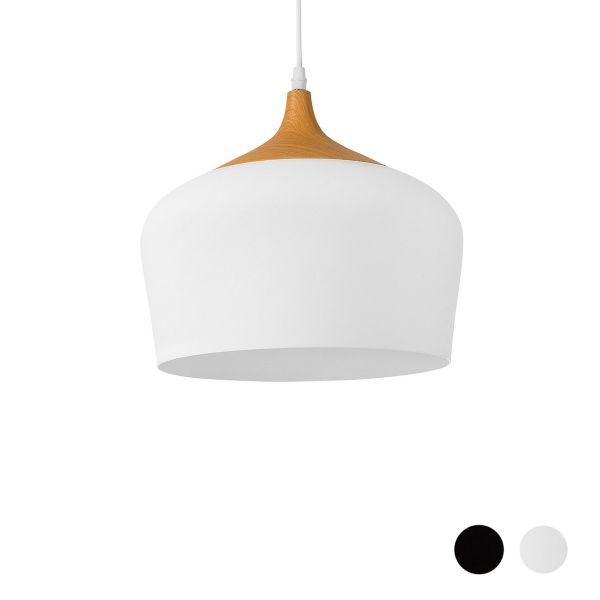 Angar Pendant Lamp - 2 Colours