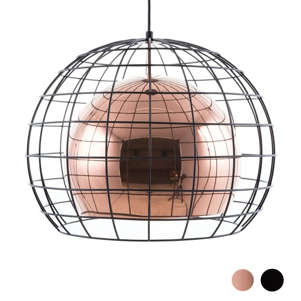 Liry Pendant Lamp - 2 Colours