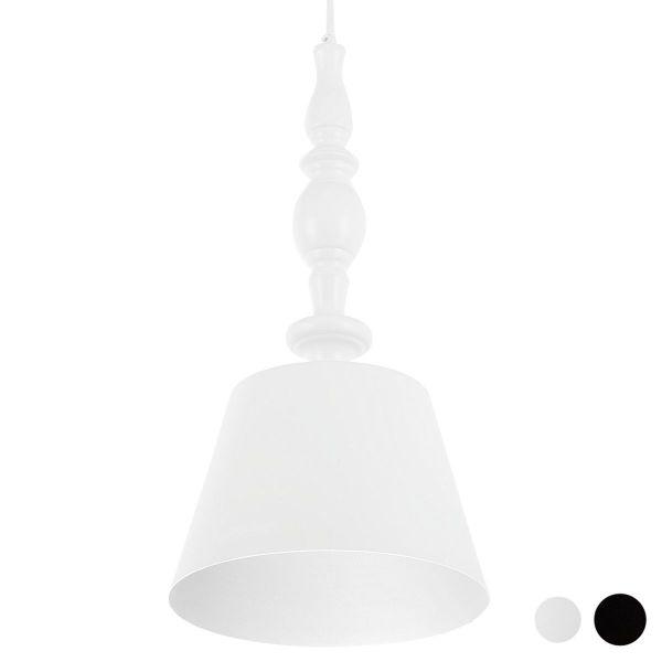 Fluvi Metal Pendant Lamp - 2 Colours