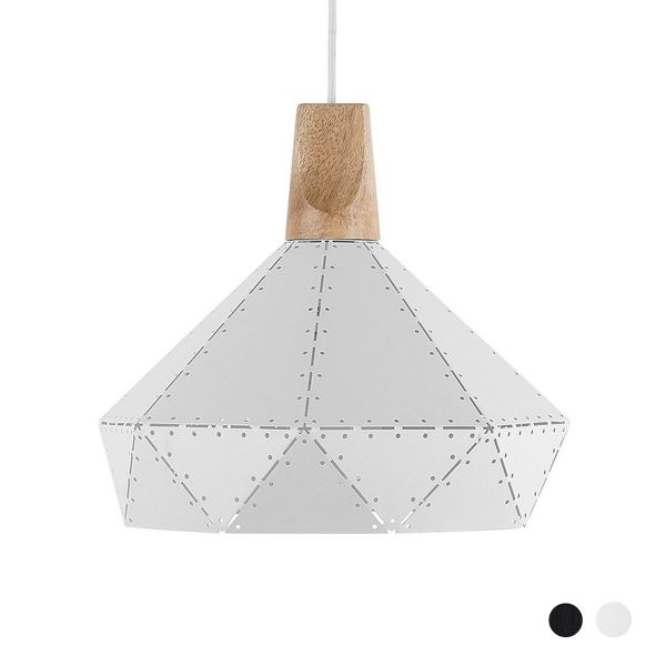 Somi Metal Pendant Lamp - 2 Colours