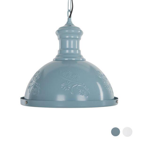 Dodessi Metal Pendant Lamp - 2 Colours