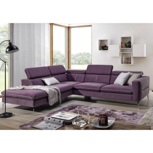 Arezza Corner Sofa