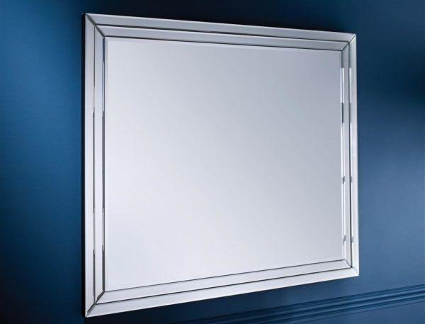 Birlea Valencia Mirror