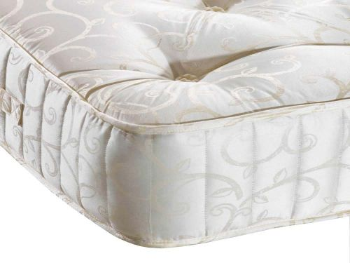 1000 Pocket Sprung Orthopaedic Mattress