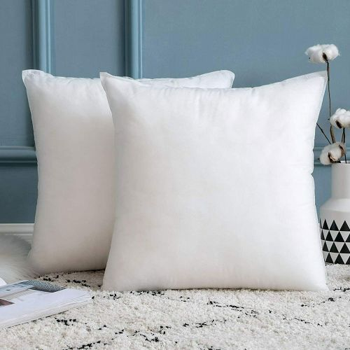 Hollowfibre 100% Extreme Plump Filled Cushion -1 to 4 Pcs