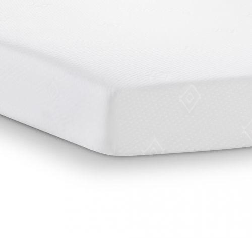 Julian Bowen Single Comfy Roll Reflex Foam Mattress