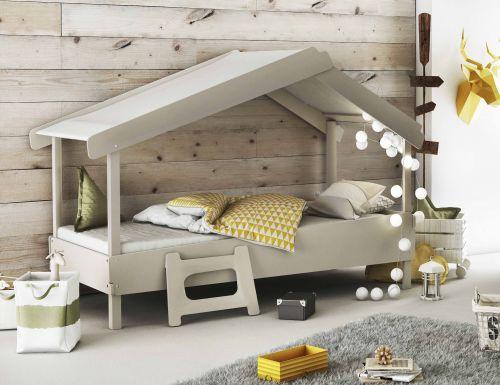 Junior Tree Bed Frame