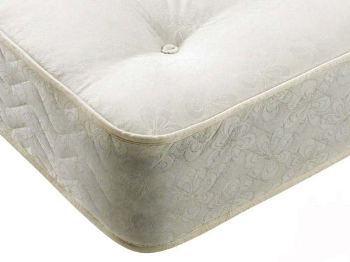 10inch Orthopaedic Mattress
