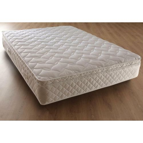 Camden 3000 Pocket Sprung Mattress - 3 Sizes