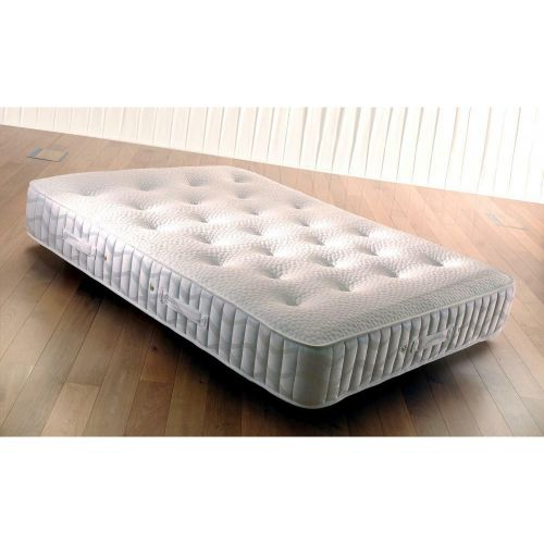 Chelsea 3000 Pocket Sprung Mattress - 3 Sizes