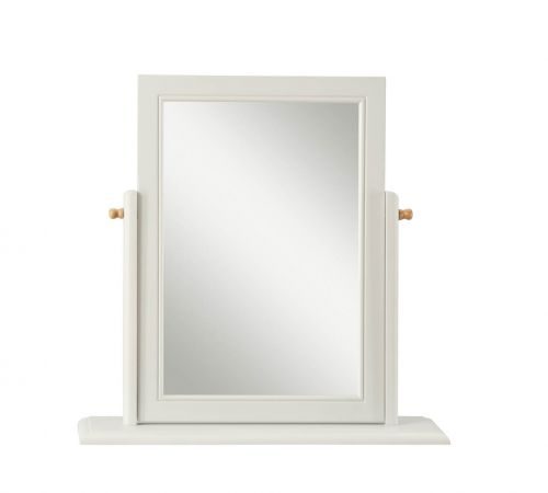 LPD St. Ives Dressing Table Mirror