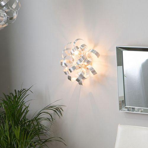 Icani Wall Lamp