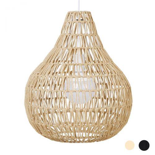 Molopa Pendant Lamp - 2 Colour
