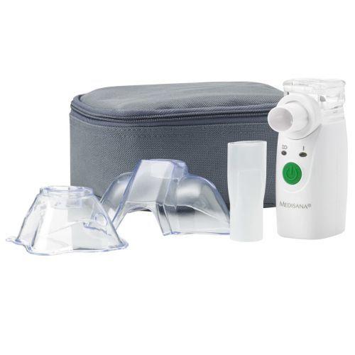 Medisana Ultrasonic Nebuliser IN 525