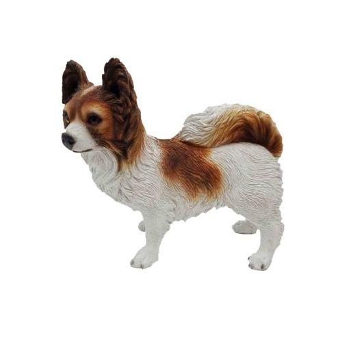 Esschert Design Chihuahua 13,2x24x25,9cm