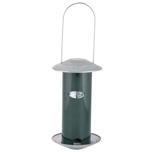 Esschert Design Seed Dispenser Green