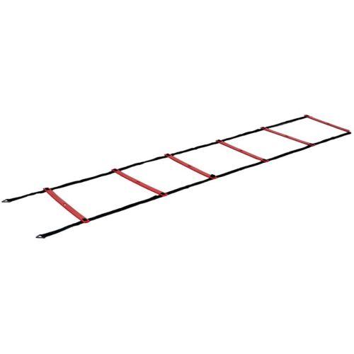 Pure2Improve Agility Ladder Pro 450 cm P2I200360