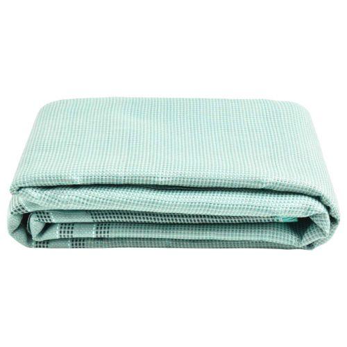 Tent Carpet 550x300 cm Green