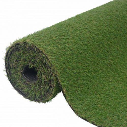 Artificial Grass 1x10 m/20 mm Green