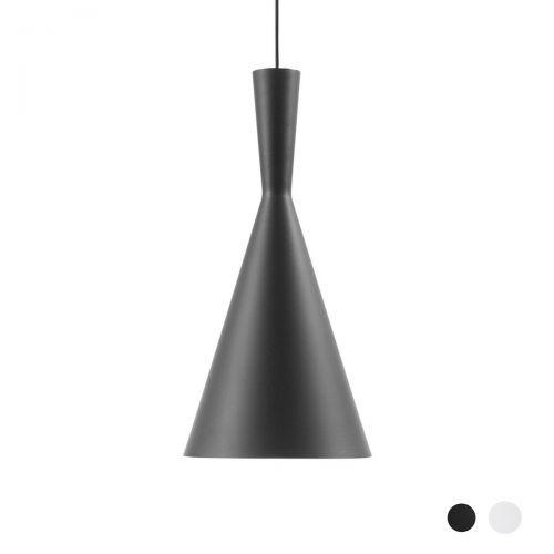Tagur Metal Pendant Lamp - 2 Colours
