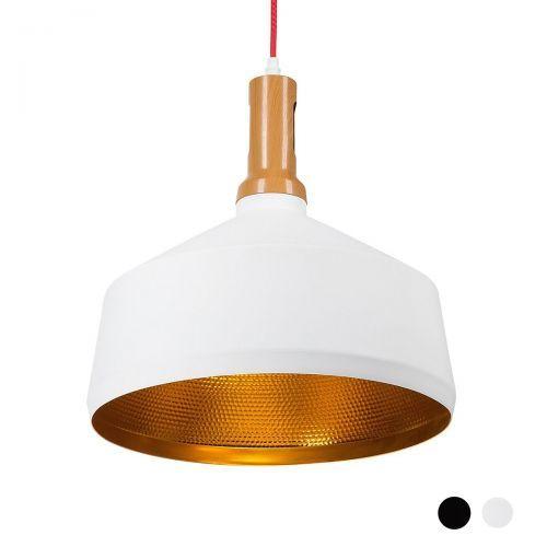 Sepi Pendant Lamp - 2 Colours