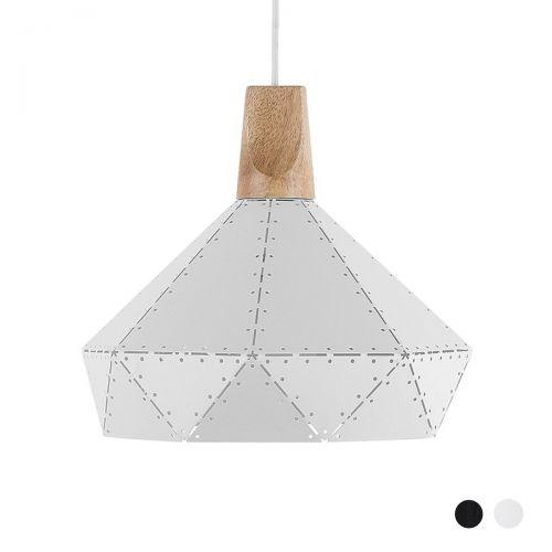 Somi Metal Pendant Lamp - 2 Colours