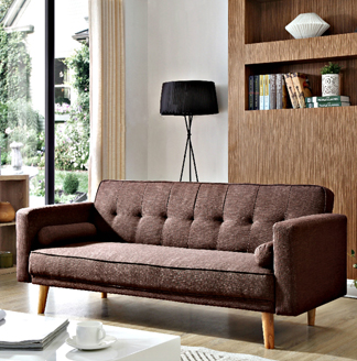 three Seater Sofabeds