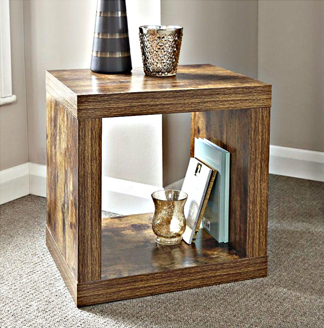 Lamp/Side Tables