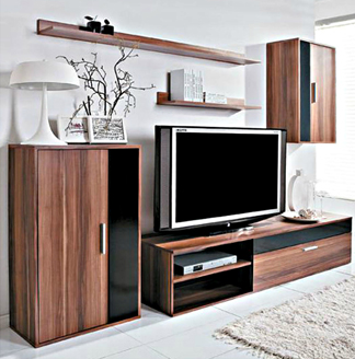 TV Units/Stands