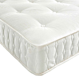 Adjustable Bed Mattresses
