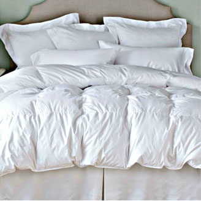 duvates-pillow
